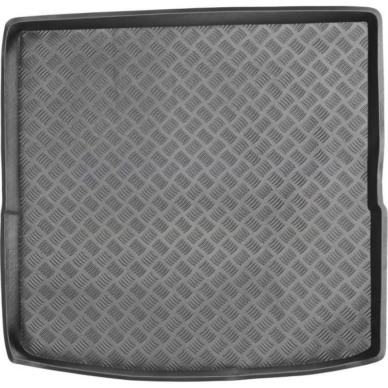 Protector Kofferraum Fiat, die Familie (ab 2015)