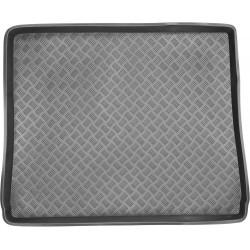 Protetor De Porta-Malas Ford Galaxy (2006-2015)