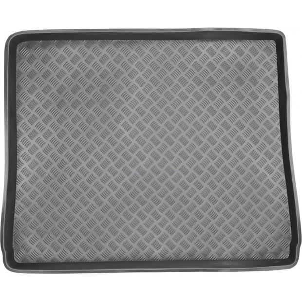 Protecteur, Le Compartiment À Bagages Ford Galaxy (2006-2015)