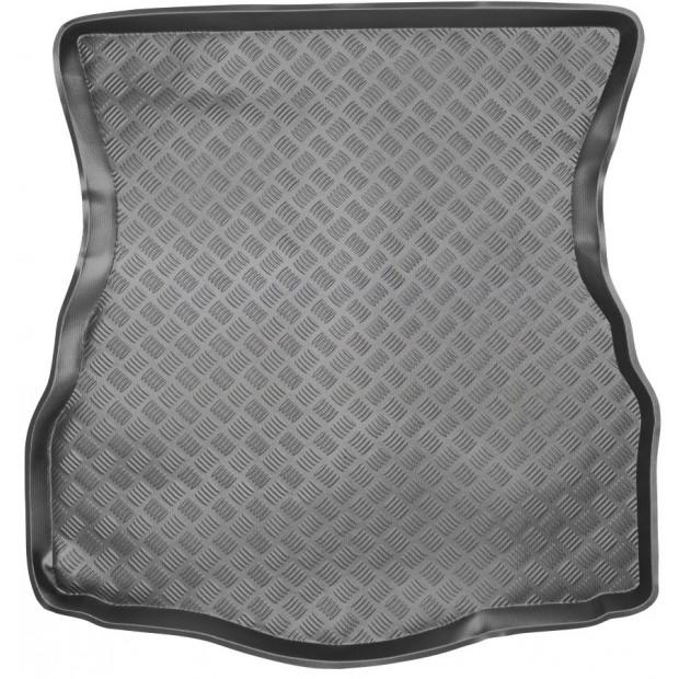 Protecteur, le compartiment à Bagages de la Ford Mondeo HB avec cookie à Partir de 2015