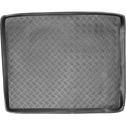 Protector Kofferraum Ford S-Max 7-Sitzer (dritte zeile gefaltet) - Seit 2006