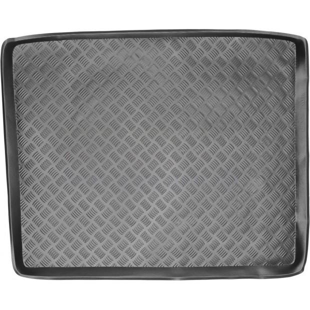 Protetor de porta-Malas do Ford S-Max 7 Lugares (terceira fileira rebatida) (2006-2015)