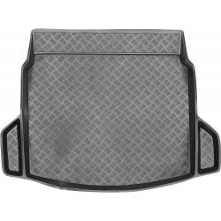 Protector Kofferraum Honda CR-V - Ab 2013