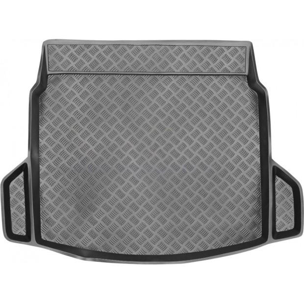 Protetor de porta-Malas Honda CR-V (2013-2017)