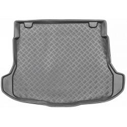 Protetor de porta-Malas Honda CR-V - 2007-2012