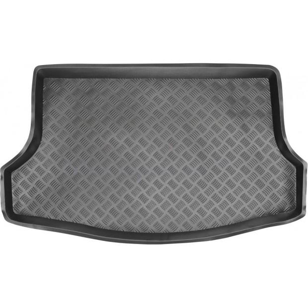 Protetor de porta-Malas Honda Civic 3-5 portas (em 2017)