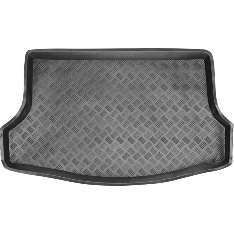 Protective Boot for Honda Civic 3-5 doors (from 2017)