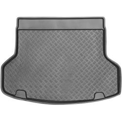 Protetor de porta-malas do Hyundai i30 Familiar (2017-)