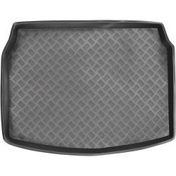 Protetor de porta-malas do Hyundai i30 Hatch Posição bandeja porta-malas baixa (2018-)