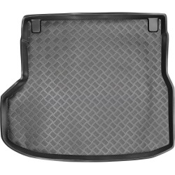 Protector kofferraum Kia Ceed Sportswagon (2019-)