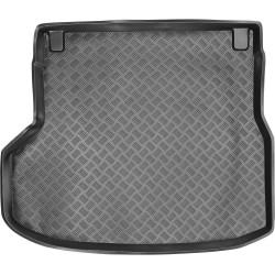 Protector, luggage compartment Kia Ceed Sportswagon (2019-)