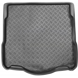 Protective Boot Nissan X-Trail position low - Since 2014