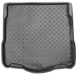 Protetor de porta-Malas Nissan X-Trail posição baixa (2014-2018)