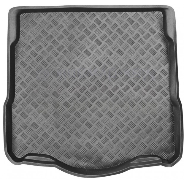Protection de Démarrage Nissan X-Trail position basse (2014-2018)