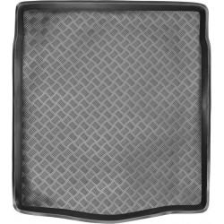 Protetor De Porta-Malas Mazda 6 Sedan - A Partir De 2013