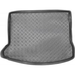 Protetor de porta-Malas Mazda 3 HB (2013-2019)