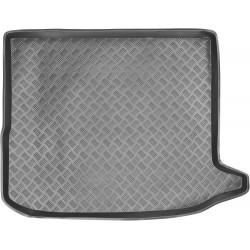 Protetor de porta-Malas da Mercedes GLC Coupe