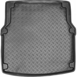 Protetor de porta-Malas da Mercedes CLS W218 - a Partir de 2011