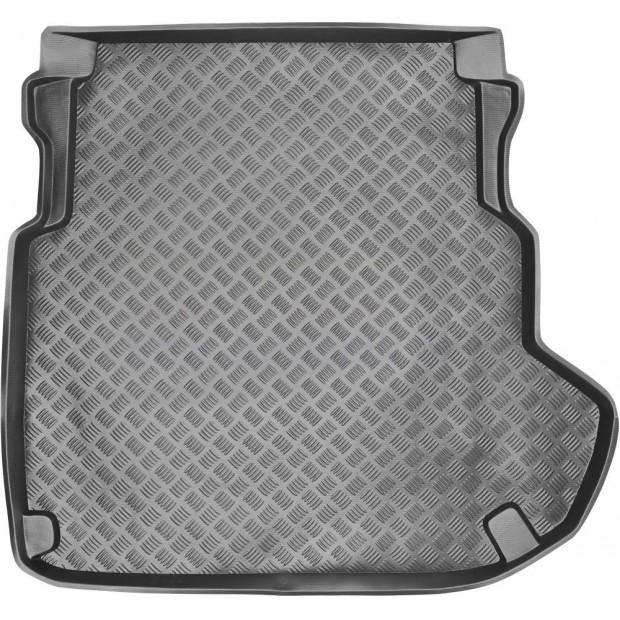 Protetor De Porta-Malas Da Mercedes Classe E (W211 Avangarde (2002-2008)