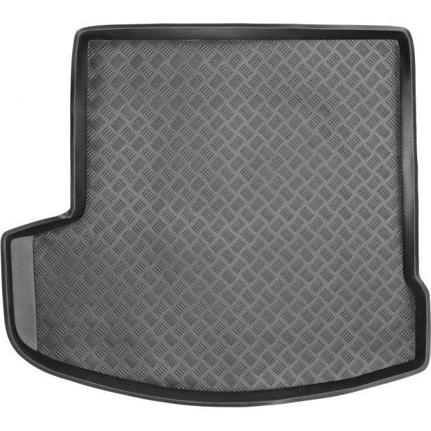 Protecteur maletero Opel Insignia II de la famille (2017-)