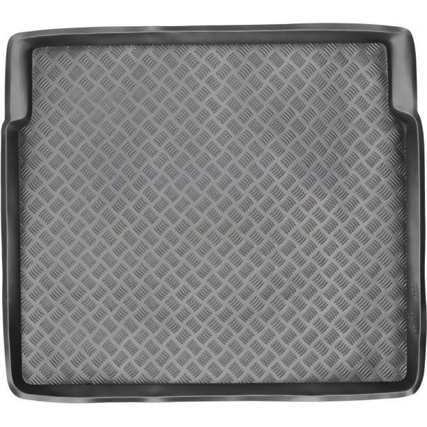 Protetor De Porta-Malas 5008 - Desde 2010