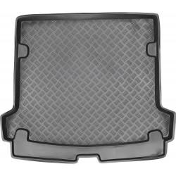Protection de Démarrage Peugeot 308 SW Longtemps - Depuis 2007