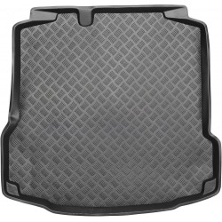 Protective Boot Seat Toledo IV - From 2014
