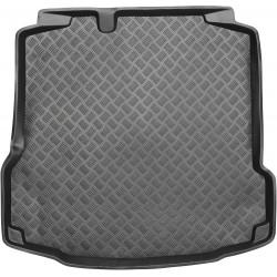 Protector Maletero Seat Toledo IV - Desde 2014