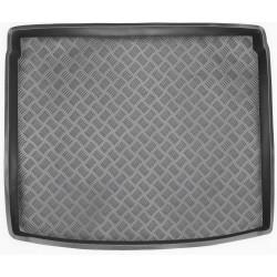 Protetor de porta-Malas Seat Ateca posição alta (a partir de 2016)