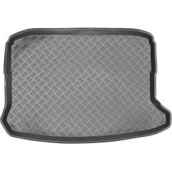 Protetor de porta-Malas Seat Ateca posição baixa (a partir de 2016)