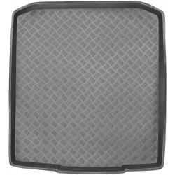 Protector maletero Skoda Superb III Familiar (2015-)