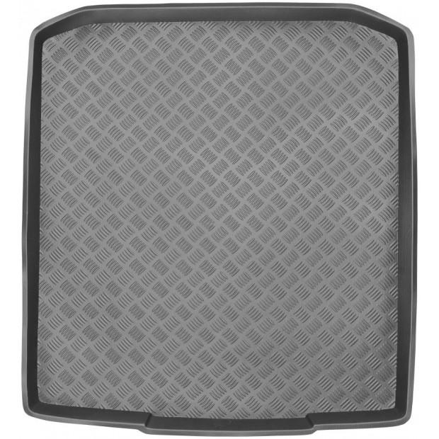 Protector kofferraum Skoda Superb III Familie (2015-)