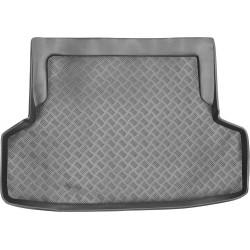 Protetor de porta-Malas Subaru WRX STP - a Partir de 2014