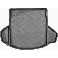 Protection de Démarrage Toyota Auris de Turing avec Premium, Confort - Desede 2013