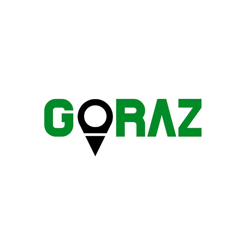 Renovação assinatura App Goraz (10 anos)