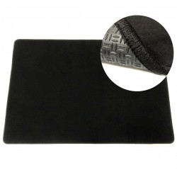 Secchio bagagliaio reversibile tessuto/gomma 100x50cm - Taglia 1