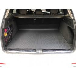 Cubeta maletero reversible tela/goma 105x110cm