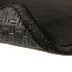 Eimer Stamm reversible Stoff/Gummi 105x110cm