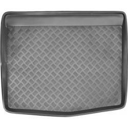Protetor de porta-Malas Fiat Tipo HB de 5 portas (em 2015)