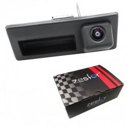 Câmera Tampa de porta-Malas, Volkswagen e Audi - Tipo 4