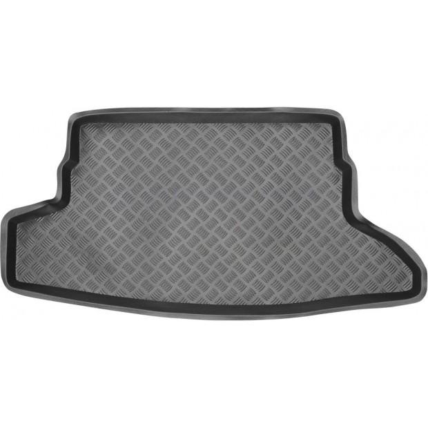 Protetor de porta-malas Nissan Juke (2010-2014) Posição única
