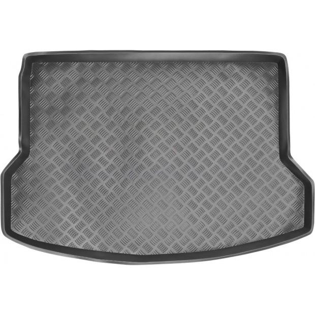 Protetor de porta-malas Nissan X-Trail T32 Restyling (2018-)