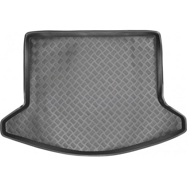 Protetor de porta-malas Mazda CX-5 (2018-)