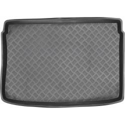 Protetor de porta-malas Seat Arona (2018-) Posição de bandeja de porta-malas alta