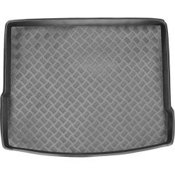 Protecteur maletero Volkswagen Tiguan II (2016-) Position du bac de coffre haut