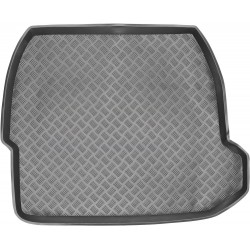 Protector, trunk lid Volvo S80 (2006-2016) With a browser