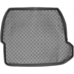 Protetor de porta-malas Volvo S80 (2006-2016), Com navegador