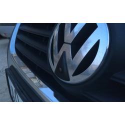Telecamera di parcheggio anteriore Volkswagen tipo 1