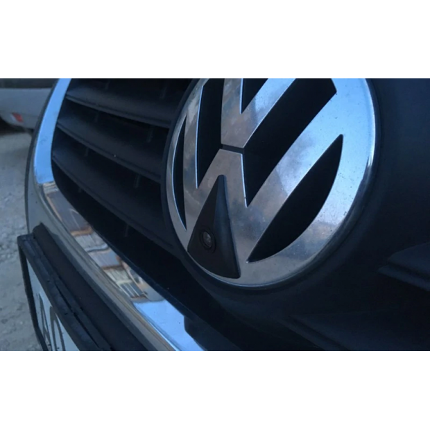 Caméra de stationnement avant Volkswagen type 1