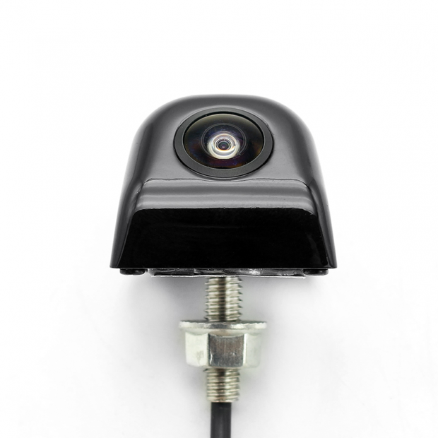 Camera parking front Universal